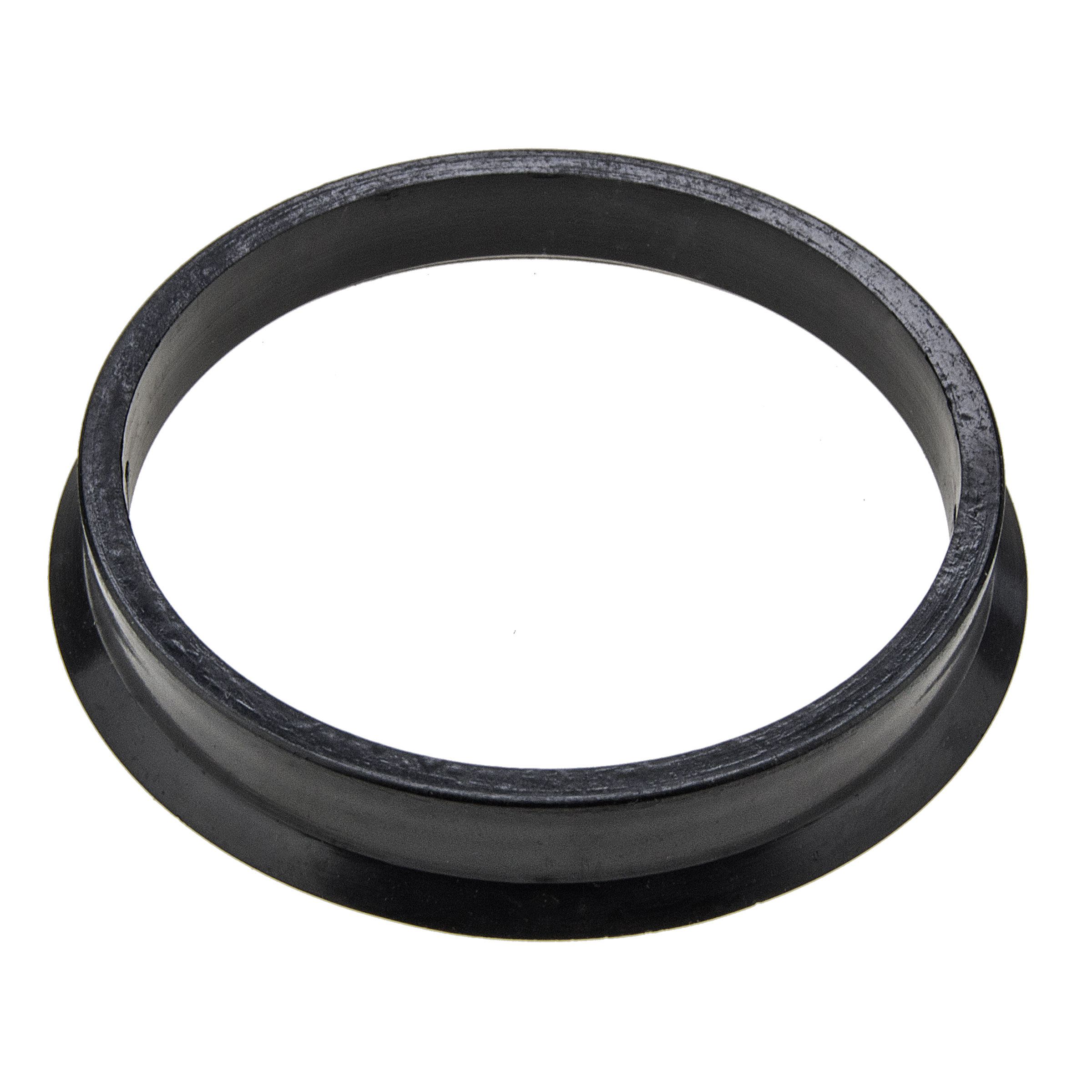 Zentrierringe Zentrierring Ring AD 70,1 mm ID 66,6 mm Original Carbonado 1 Stück