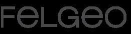Felgeo Logo
